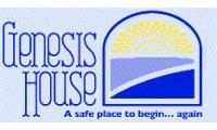 genesishouse