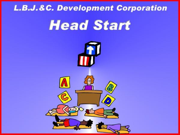 headstarttn