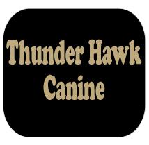 thunderhawk